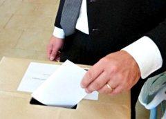 Elezione del Direttivo della Pro Loco Terra di Sant'Andrea
