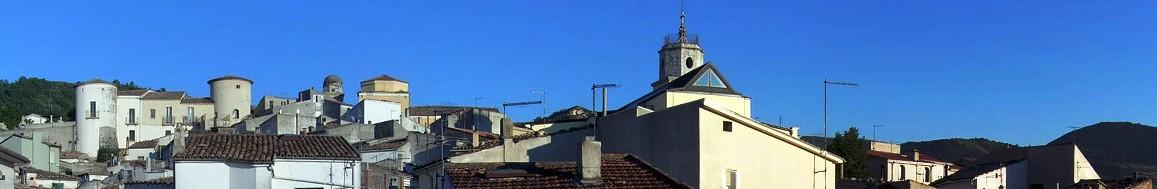 Pro Loco Terra di Sant'Andrea ...