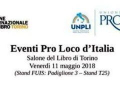 Eventi Pro Loco d'Italia